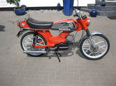 Motorrad Lackieren Bielefeld by Verkaufe Z 252 Ndapp Zd25 Ts Im Original Zustand Biete Motorrad