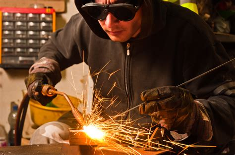 Kaos Welder Metal Workers offering the finest metal fabrication service in the area