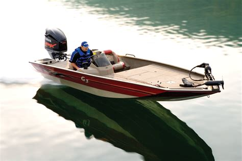 g3 boats vs bass tracker 15 of the best bass boats of all time pics