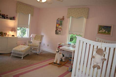 s nursery behr paint reverie pink home decor behr pink and nurseries
