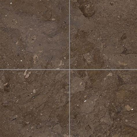 brown marble tile texture seamless 14185