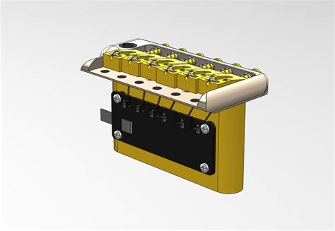 prs santana factory wiring diagram wiring diagram and
