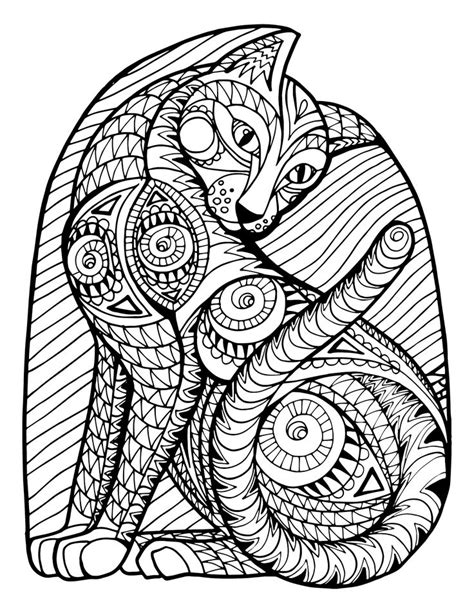 coloring books for adults exles here is another sle from our coloring book