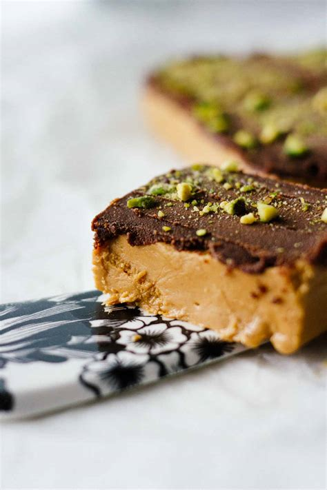 diy protein bars peanut butter plus chocolate homemade peanut butter protein bars jar of lemons