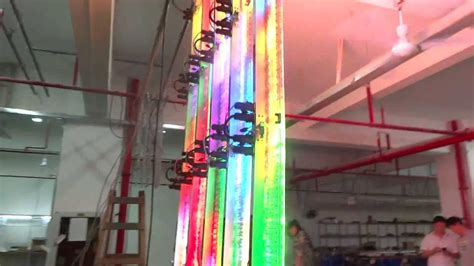 Creative Lighting Displays by Glass 20 Outdoor Creative Led Display For Window Eric