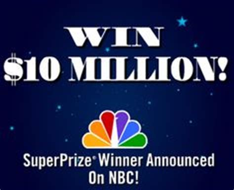 free online sweepstakes contests pch com games to play pinterest publisher - Pch 10 Million Dollar Sweepstakes
