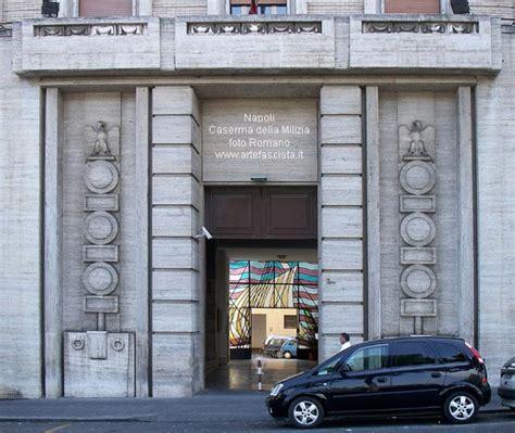 ok banco di napoli arte italiana