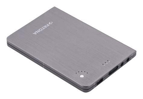 Powerbank Di Jogjatronik universal powerbank notebook smartphone 16000mah patona
