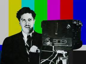 who invented the color tv guillermo gonz 225 camarena itsumirui i admire