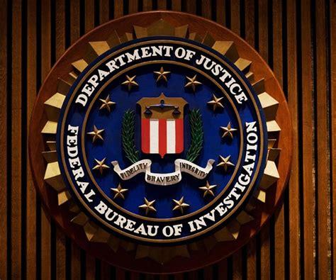 Fbi Background Check Gun Fbi Gun Background Checks Hit Record 3 3 Million In December