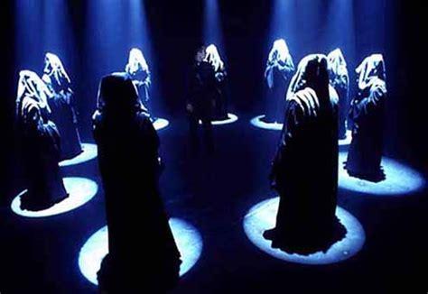illuminati setta come avviene il reclutamento nelle sette igor vitale