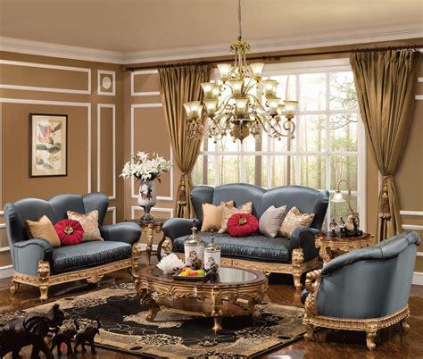 medici italian furniture italian living room furniture sets the medici formal living room collection