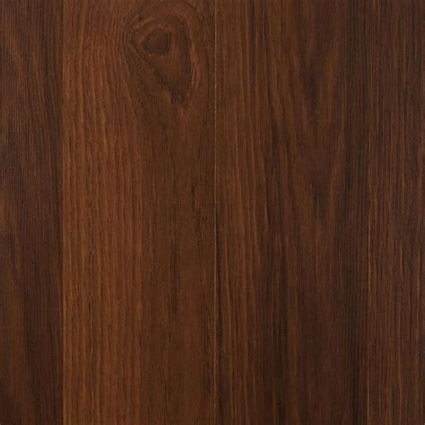 what is wood laminate cityview series russet empire today