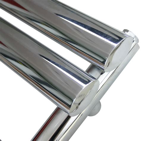 bathroom electric towel rail heaters heated towel rail oval column rad radiator bathroom heater