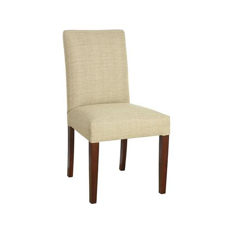 Bassett Furniture Dining Chairs Custom Dining Chair Bassett Dining Chairs