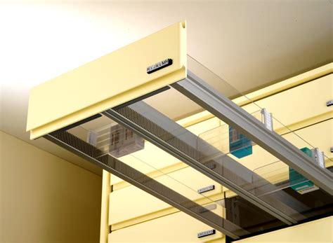 cassettiere per farmacie cassettiere farmacie parafarmacie cassettiera trasparente