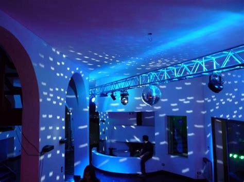empresas de sonido e iluminacion gs guillermo stauffer sonido e iluminacion en cordoba