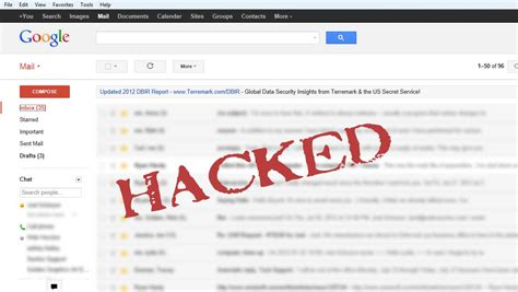 email hack hacked email account bing images