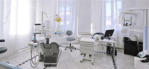 ufficio igiene firenze studio dentistico garrubba firenze studio odontoiatrico