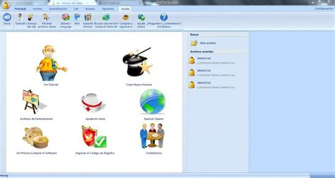 school software full version free download free school timetable software download full version