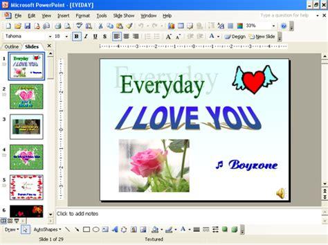 layout trong powerpoint là gì tạo karaoke bằng powerpoint website của nguyễn ch 237 th 224 nh