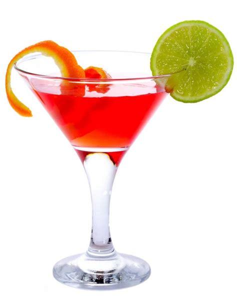 cosmopolitan drink cosmopolitan vodka drink