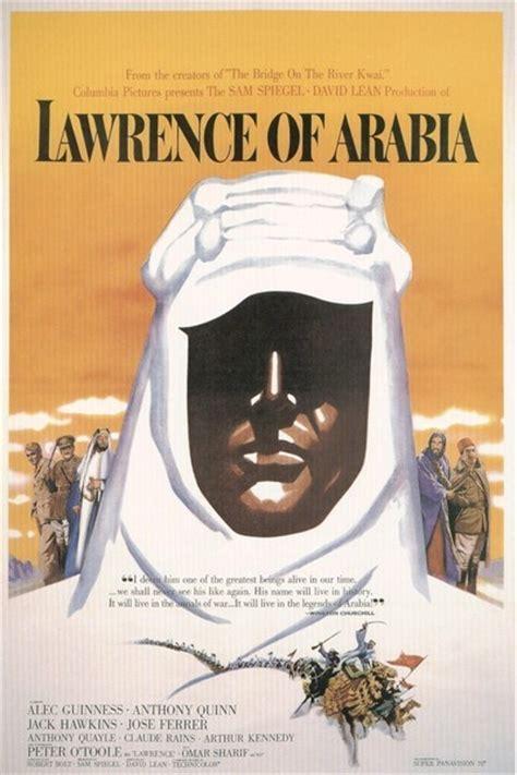 filme stream seiten lawrence of arabia lawrence of arabia movie review 1962 roger ebert