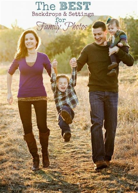 family pictures idea 1000 ideas about outdoor family photos on pinterest