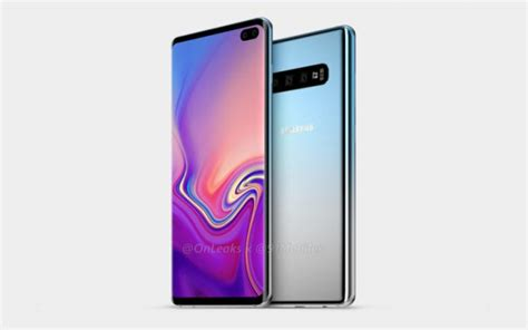 Samsung Galaxy S10 India Price by Samsung Galaxy S10 Plus Price In India Samsung Galaxy S10 Plus Launch Date Specification