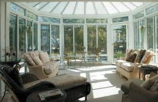 Sunroom Manufacturers Usa Sunroom For Sale