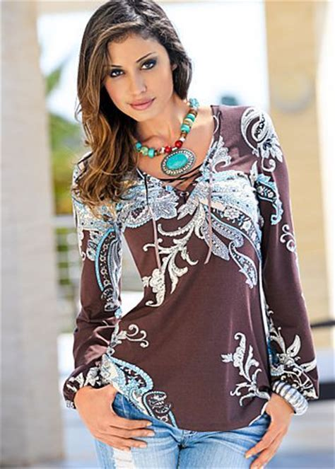 Rodeo Peplum 17 best images about western wear that i like on rodeo bustier top and boots