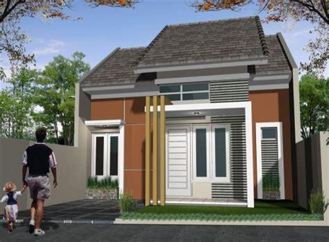 Koleksi 60 Model 3d Pohon Dan Tanaman Untuk Desain Arsitektur Dan denah rumah type 45 lengkap dengan eksterior