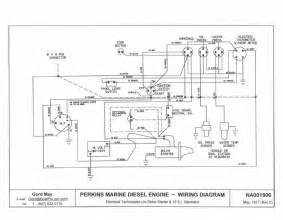 perkins wiring diagram wiring diagram perkins cruisers sailing photo gallery