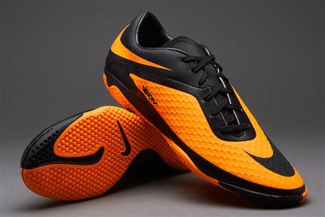 Sepatu Bola Nike Hypervenom Phelon sepatu futsal nike hypervenom febri 18