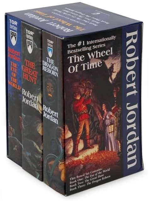 16 and with volume 1 books wheel of time boxed set volume 1 books 1 3 images at