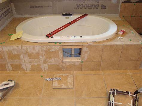bathroom access panel ideas cheme construction inc bathroom remodel