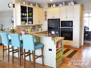 Kitchen Cabinets Painted With Chalk Paint by Painting Kitchen Cabinets With Chalk Paint Archives