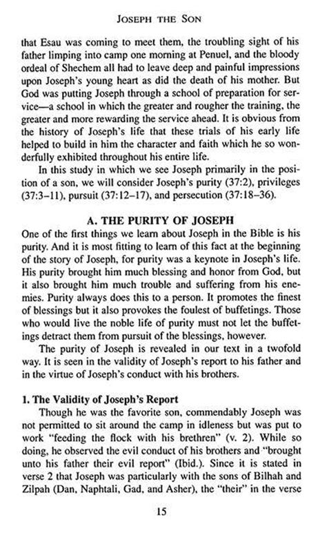 bible biography series 27 vols