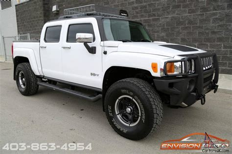 service repair manual free download 2010 hummer h3t regenerative braking service manual how repair heated seat 2010 hummer h3t hummer h3t crew cab luxury package