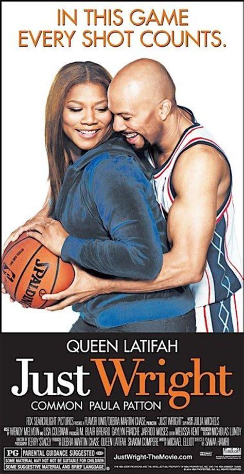 film queen latifah basketball queen latifah queen and movies on pinterest