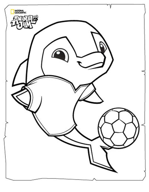animal jam coloring pages bunny animal jam coloring pages bunny animal jam coloring pages