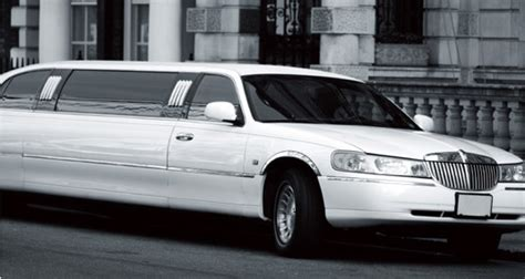 limousine rentals in my area san francisco limo limo service limousine rentals in