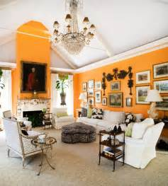 Orange Livingroom Orange Walls Living Room Designs 2017 2018 Best Cars