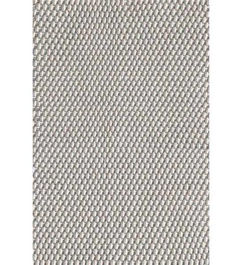 dash albert outdoor teppich rope grau beige im