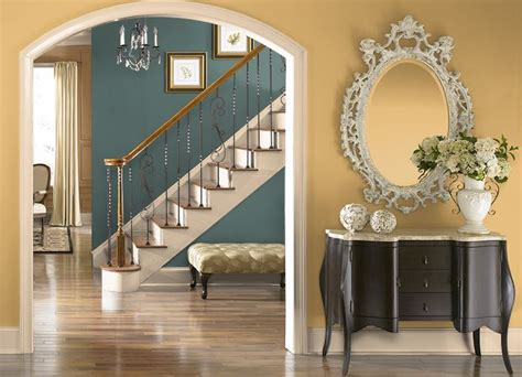 behr paint colors hummus 17 best images about home updating on paint