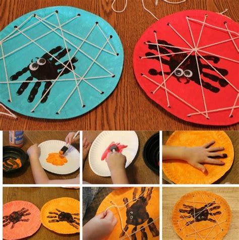 imagenes educativas halloween halloween manualidades para ni 241 os 26 imagenes educativas