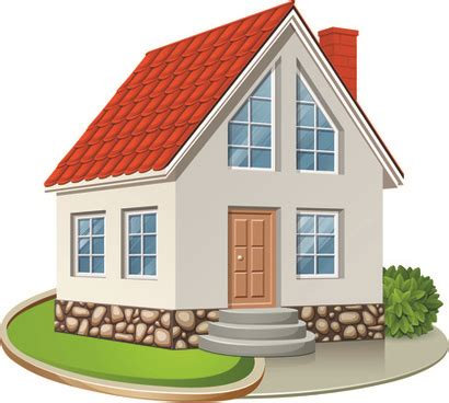 different design of houses different houses design elements vector free vector in encapsulated postscript eps