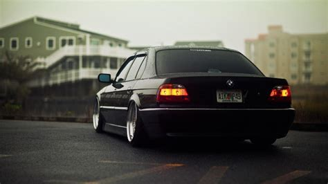 stanced cars iphone stance nation wallpaper wallpapersafari