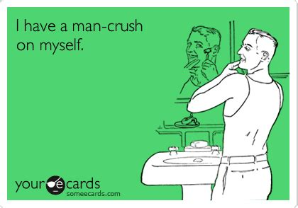 funny man crush monday quotes man crush monday quotes funny quotesgram