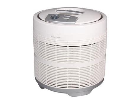 honeywell   true hepa  air purifier neweggcom